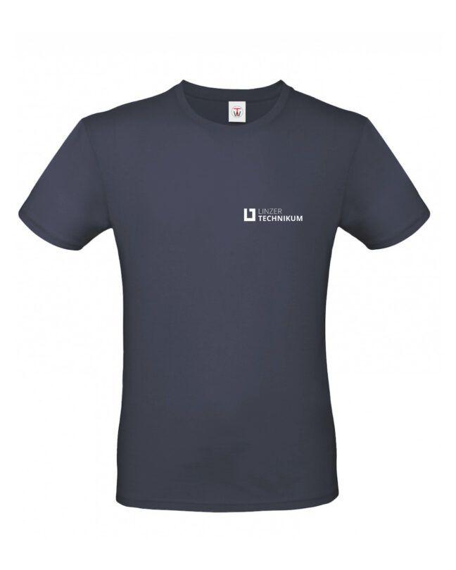 HTL Paul Hahn Schulshirt