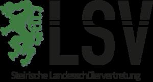 LSV_Logo