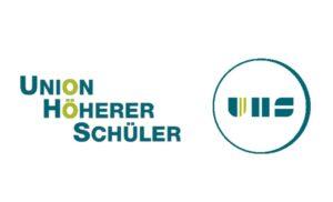 UHS-Logo-1