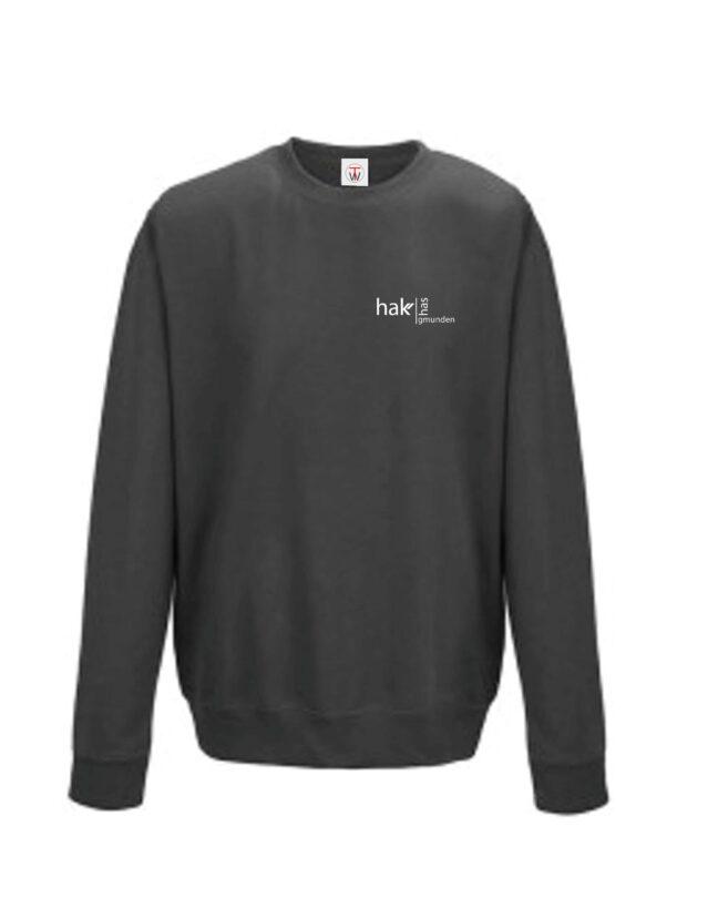 BHAK/BHAS Gmunden Schulsweater