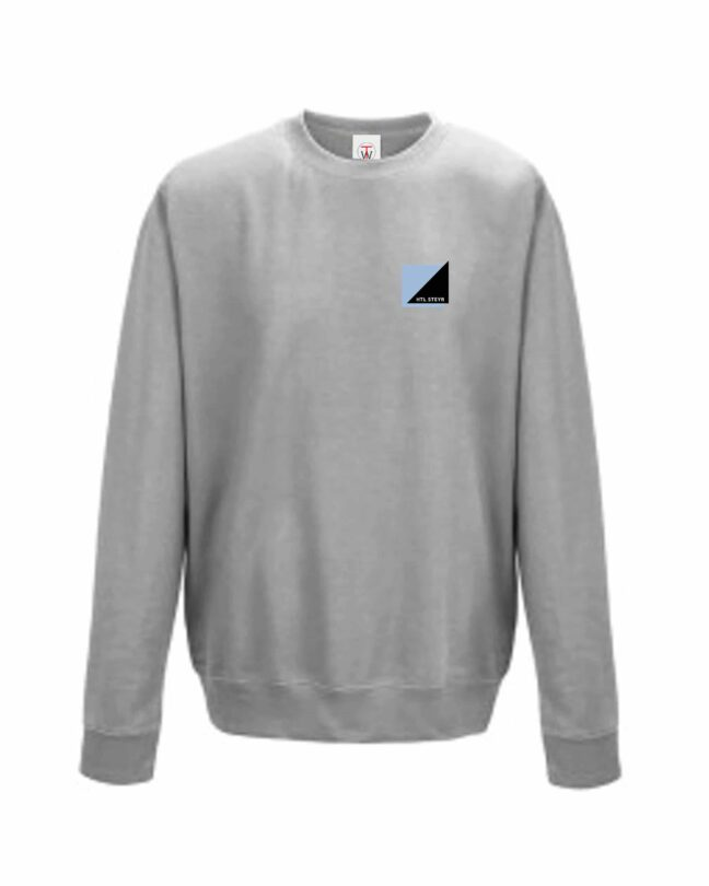 HTL Steyr Schulsweater