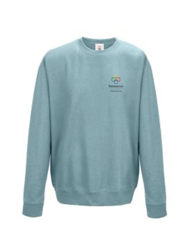 Theresianum Eisenstadt Schulsweater