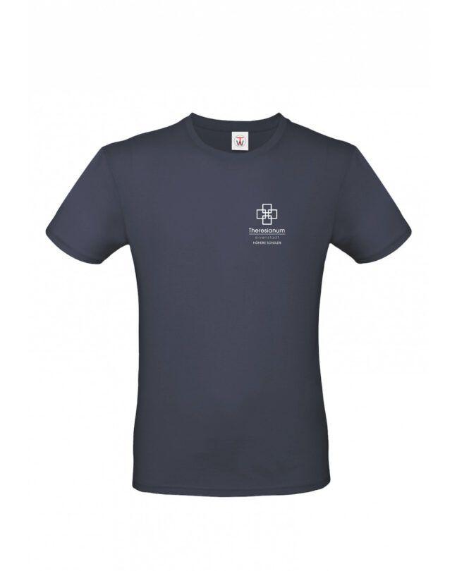 ORG Theresianum Eisenstadt Schulshirt