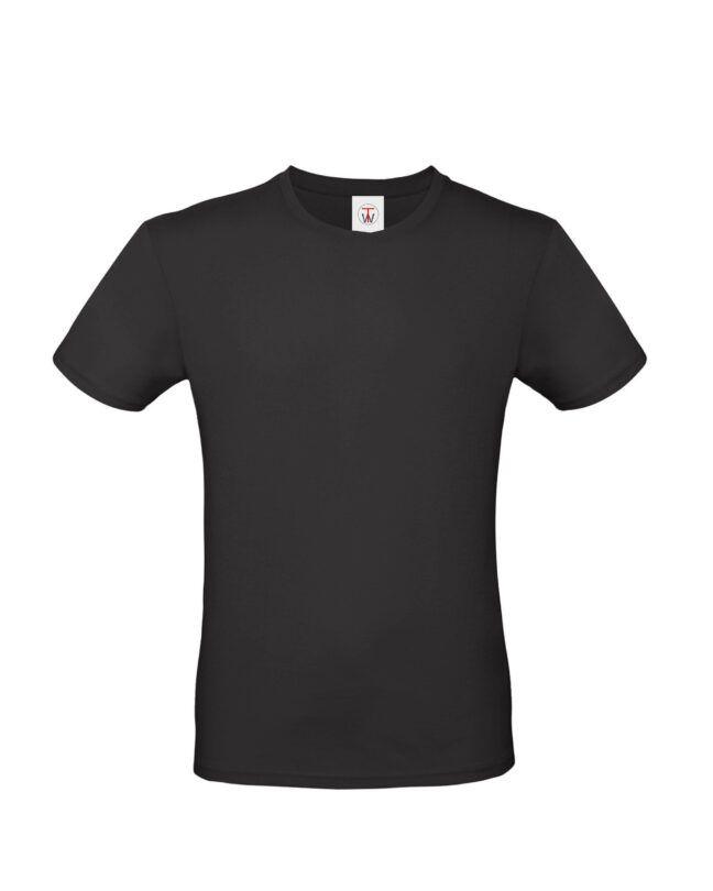 HAK | HAS Vöcklabruck Schulshirt