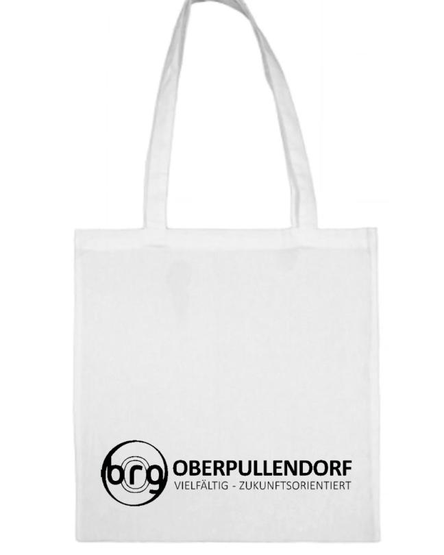 BRG Oberpullendorf Umhängetasche