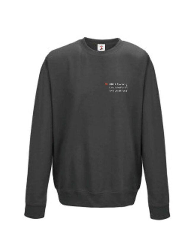 HBLA Elmberg Schulsweater